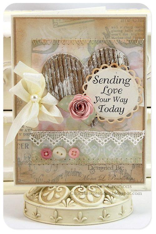 JR_May_Sending_Love edited
