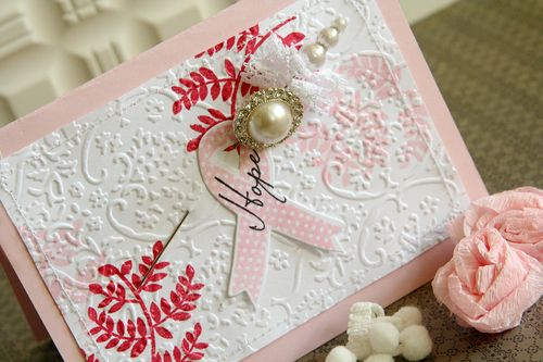 Hope_card-close_up1