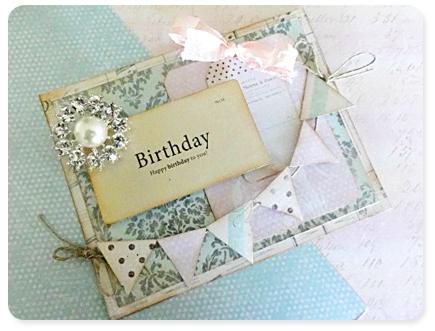 MF birthday rachel
