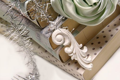 Melissa_frances_bookmarks_-_swirl_bookmark2