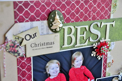Our_Christmas_Best_details_1