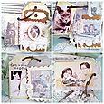 Mini album - cat1