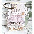 Mini Album - Cat