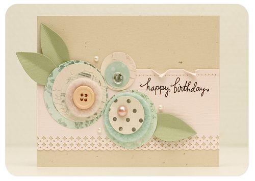 MF birthday - johanna