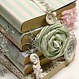 Melissa_frances_bookmarks4-2