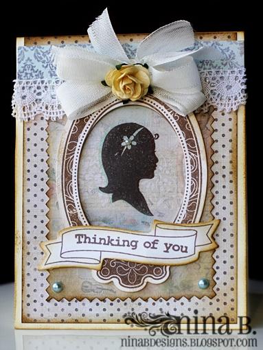 Nina 1 Thinking_of_You_Silhouettes
