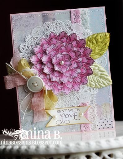 Nina 3 Sent_with_love