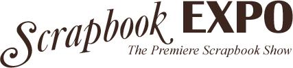Scrapbook-EXPO-Logo