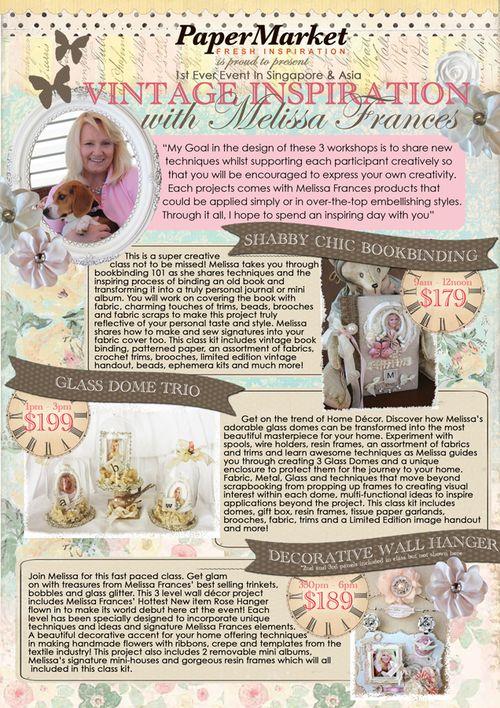 Melissa-Frances_page2