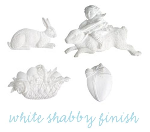 Sherrie MF blog bunny raw