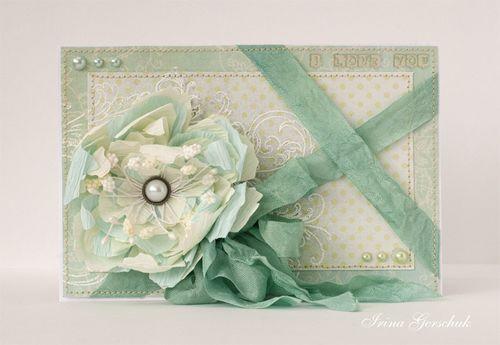 Card215_IrinaGerschuk