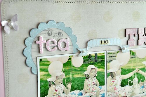 Tea_for_Two_details1