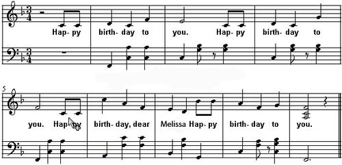 HappyBirthdaySong copy