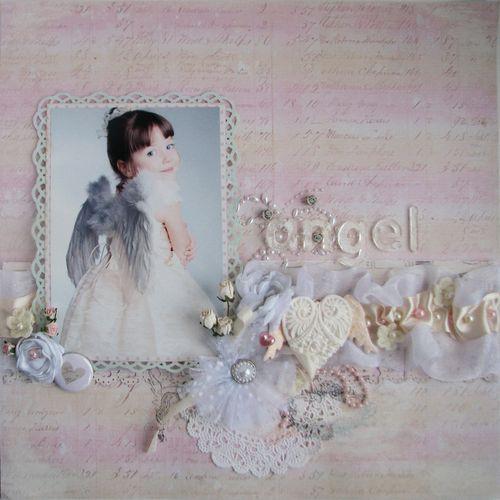 Angel_1_