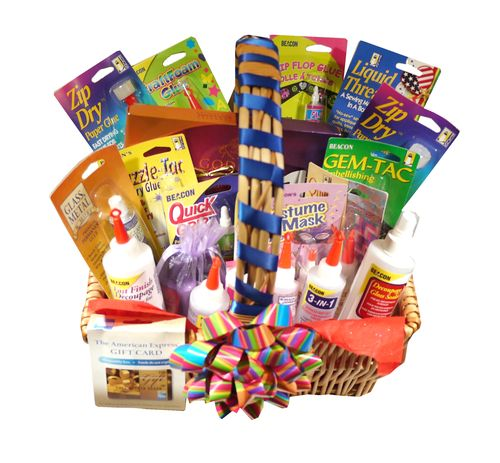 Giftbasket 11-25-2012 3-23-41 PM