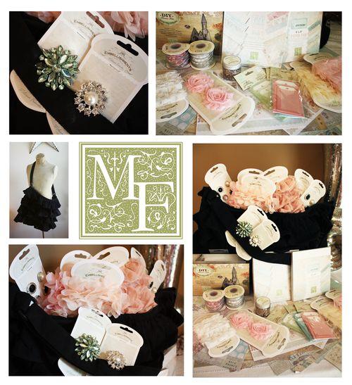 MCC_Giveaway