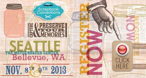 RegisterNow_Seattle_EventPage-Web