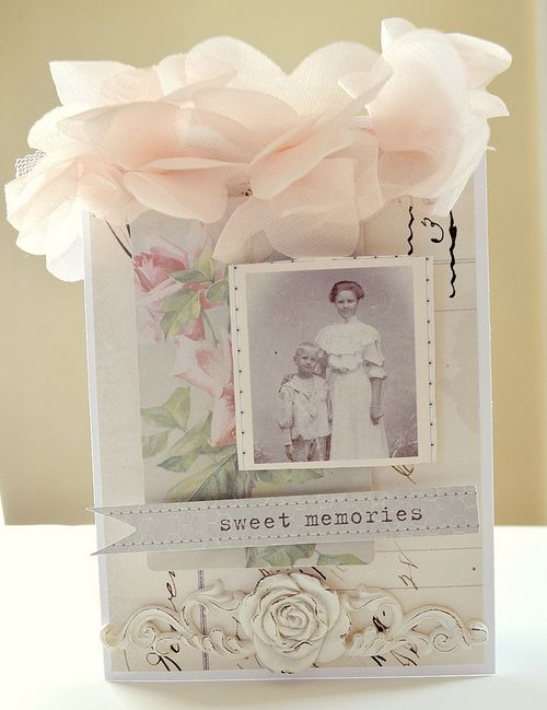 "4 augustus 2013 ""Sweet Memories Greeting Card"" 6a00d834776d9369e201910336a082970c-500wi"