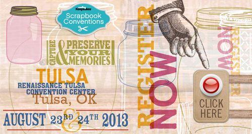 RegisterNow_Tulsa_EventPage-Web