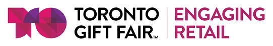 Toronto gift fair