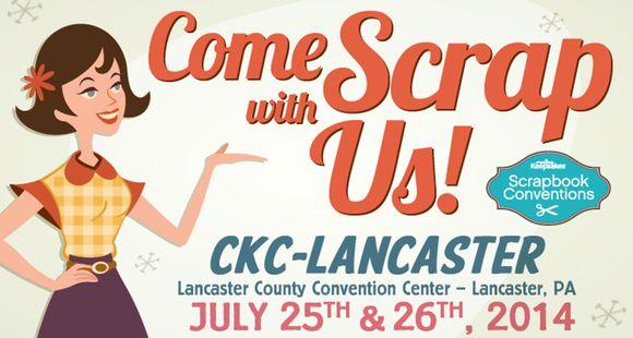 Lancaster PA CKC