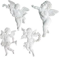 CX864_-_Angels_Among_1