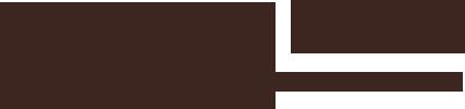 New-Scrapbook-EXPO-Logo