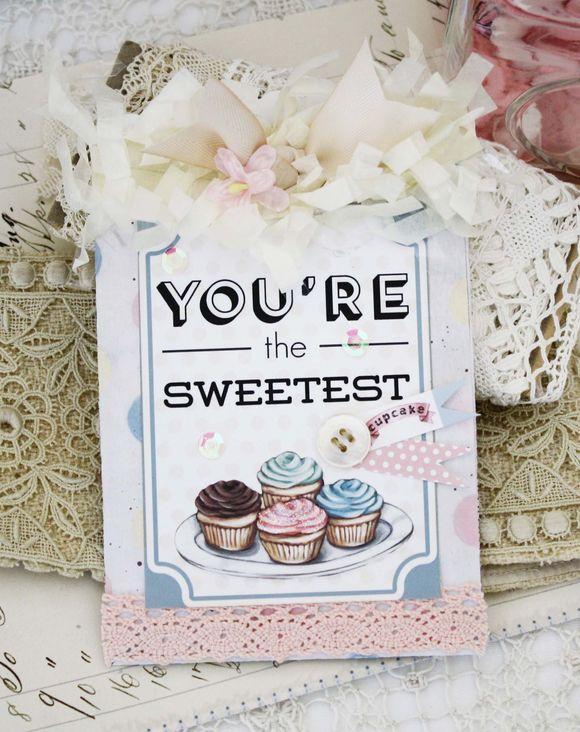 Sweetest1