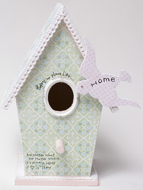 Home_birdhouse_web