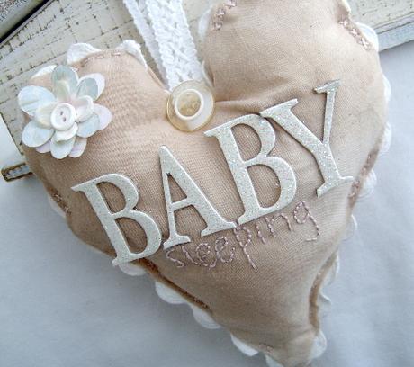 Babysleeping1_2