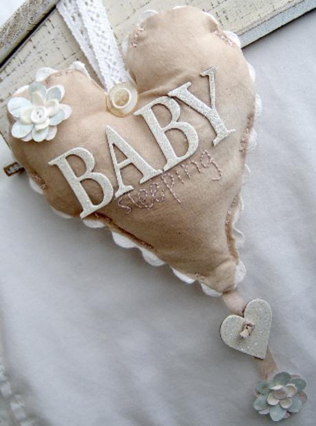 Babysleeping2_3
