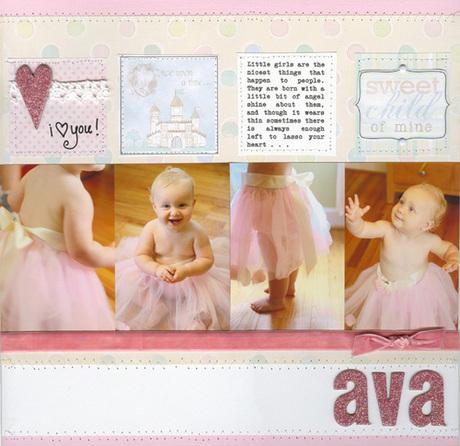 Ava_vs_2_bigger_2