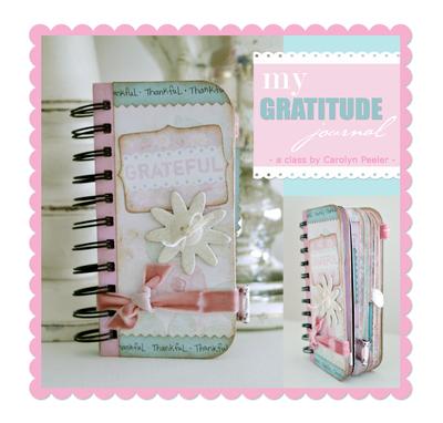 My_gratitude_journal