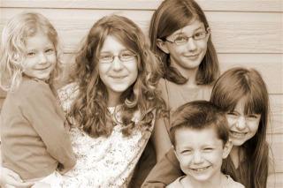 Amberfamily