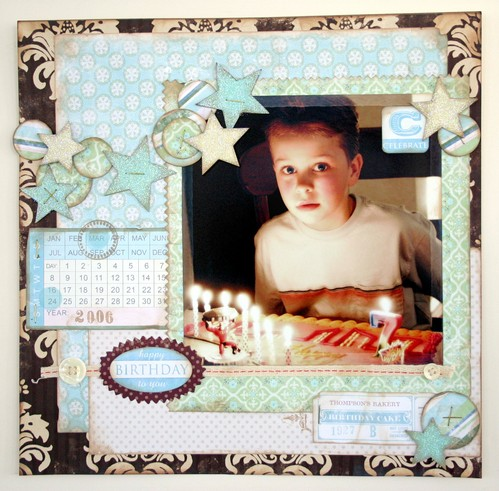 Birthday_mf_ambiente_coll