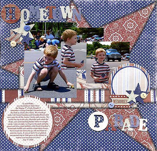 Hometown_Parade