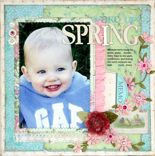 Wake_up_spring_layout
