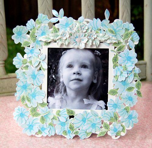 Flowered_frame