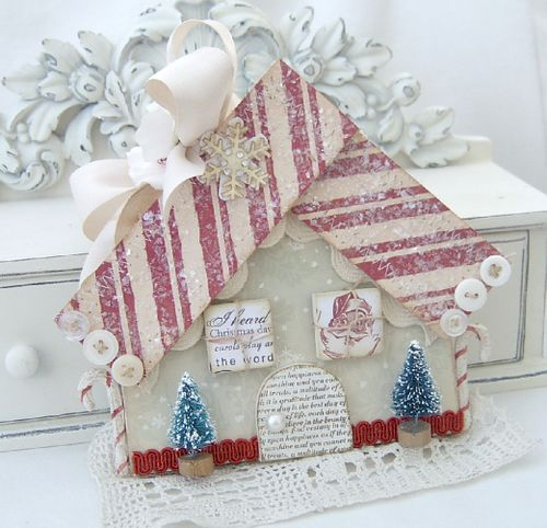 Meliphillips_gingerbreadhouse_view1