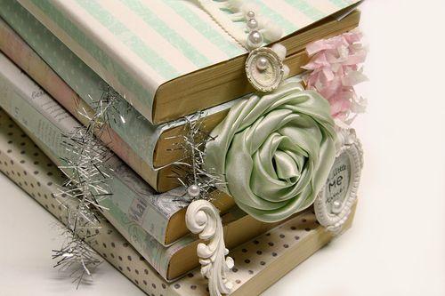 Melissa_frances_bookmarks4-2